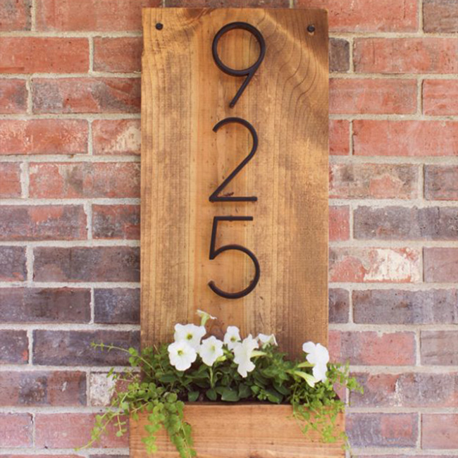house-numbers.jpg