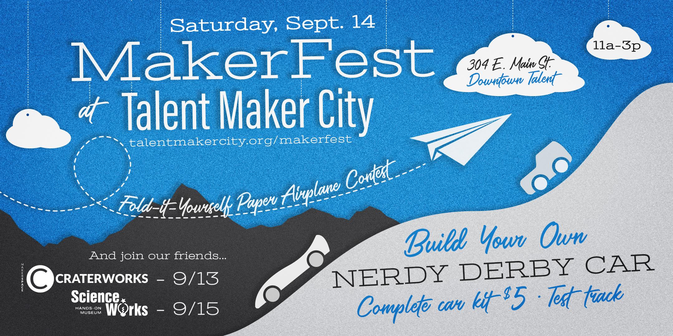 MakerFest_banner.jpg
