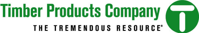 Timber Product Company