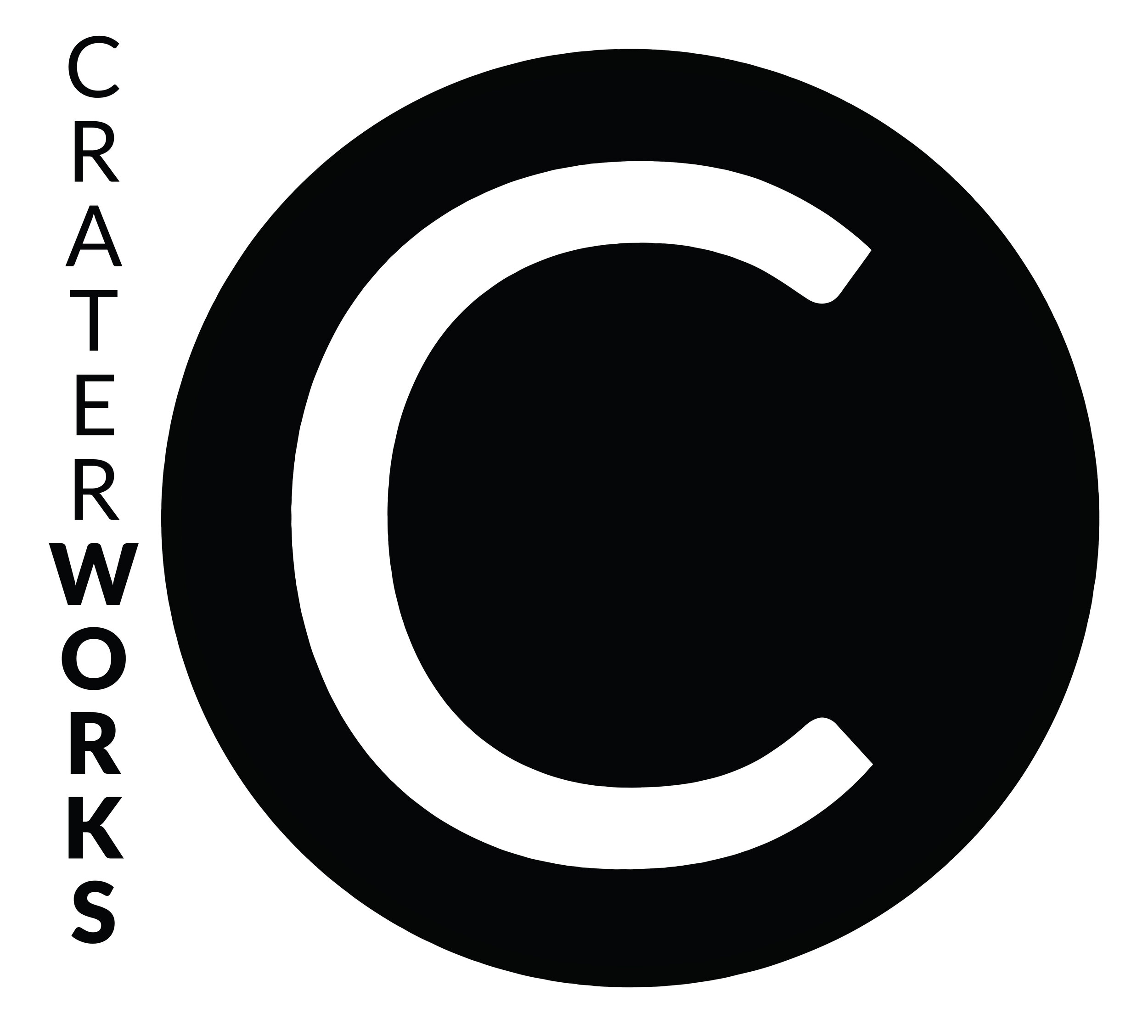 Craterworks