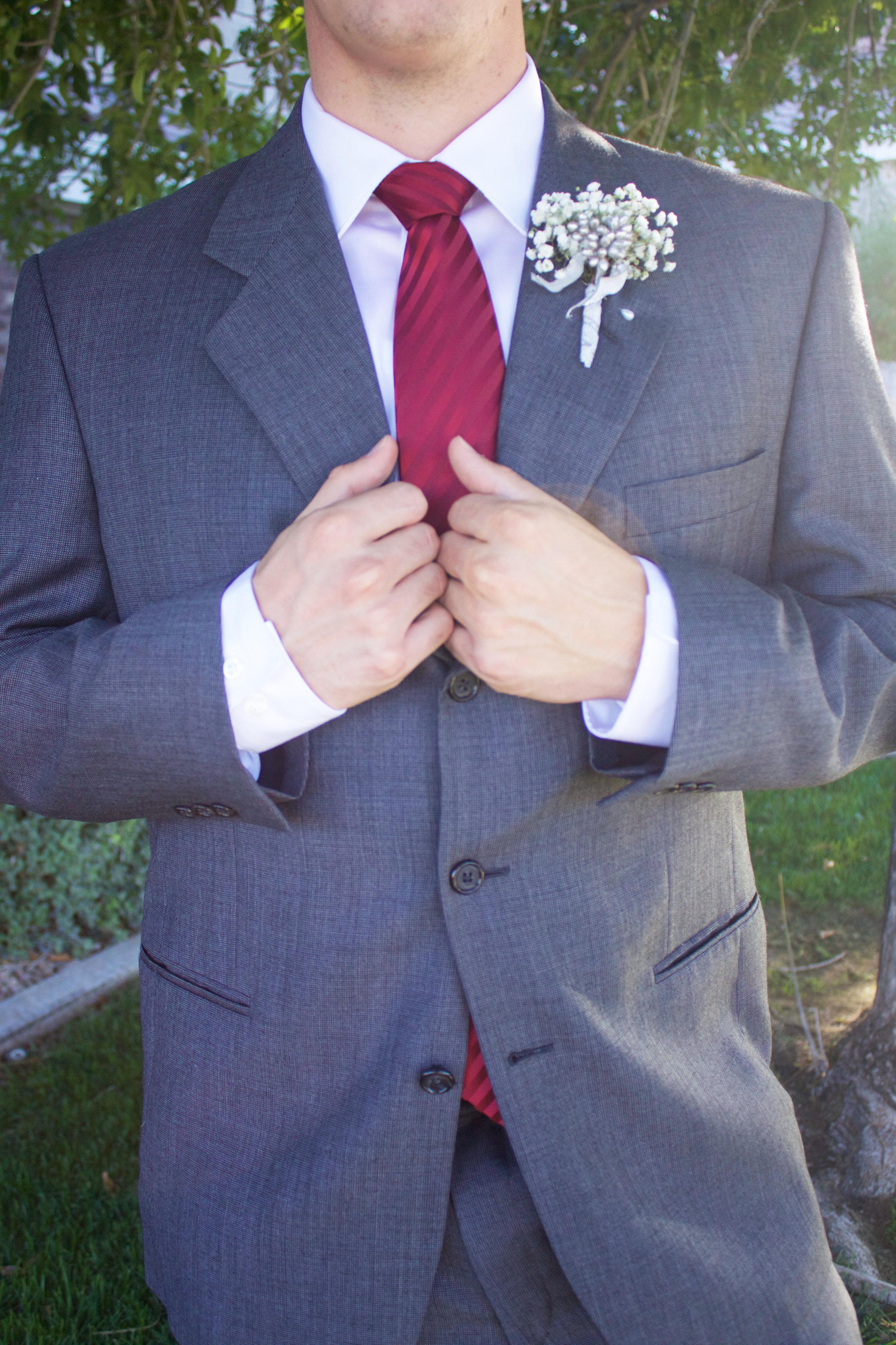 Vegas Wedding 12.jpg