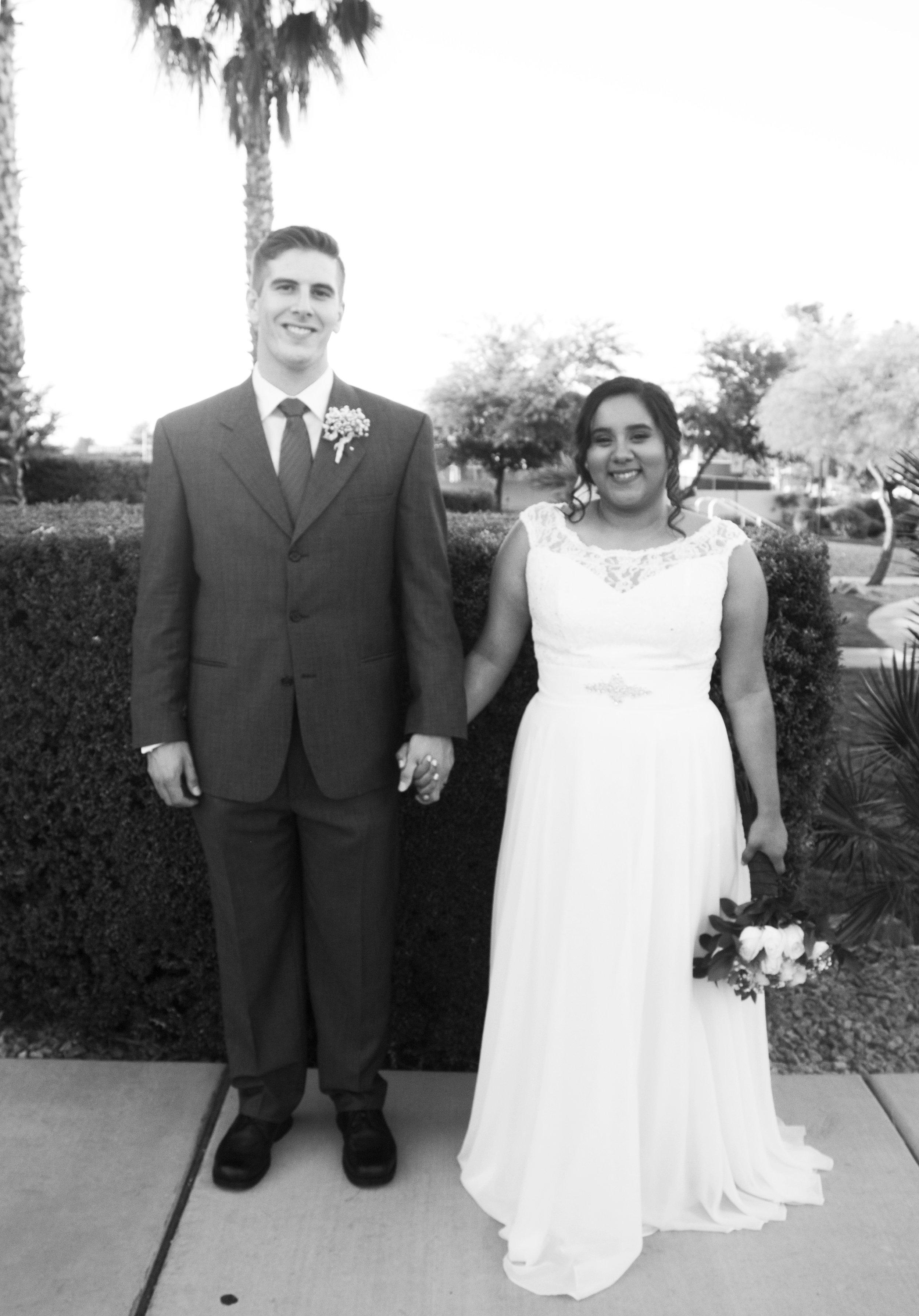 Vegas Wedding 98.jpg