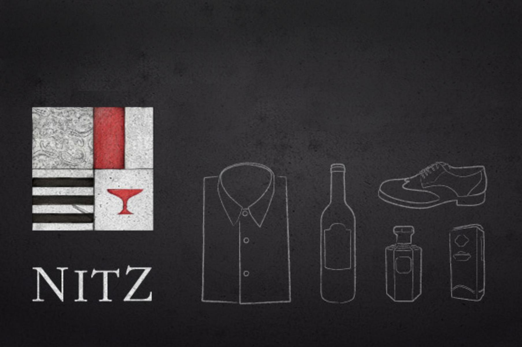 NITZ - Place du Petit Sblon 21000 Brussels, BelgiumT. +32 (0)2 512 14 12