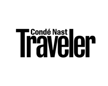 Conde Nast Traveler.png