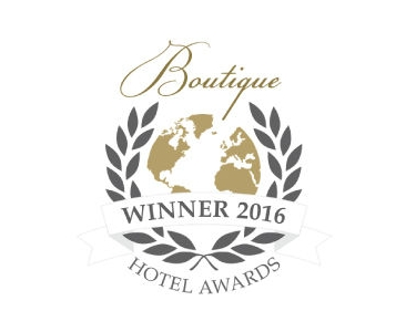 BoutiqueHotel.png