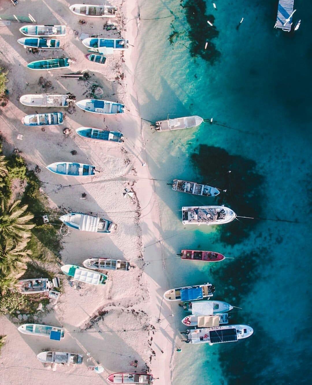 Isla Mujeres North Beach Summer 2019.jpg
