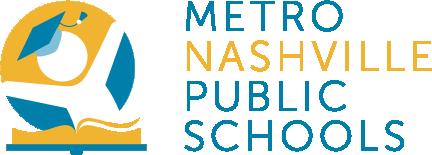 Metro Nashvill School District.png