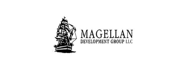 magellan-development-group-ltd-logo.jpg