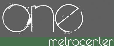 logo-v2-white-text-shrunk.png
