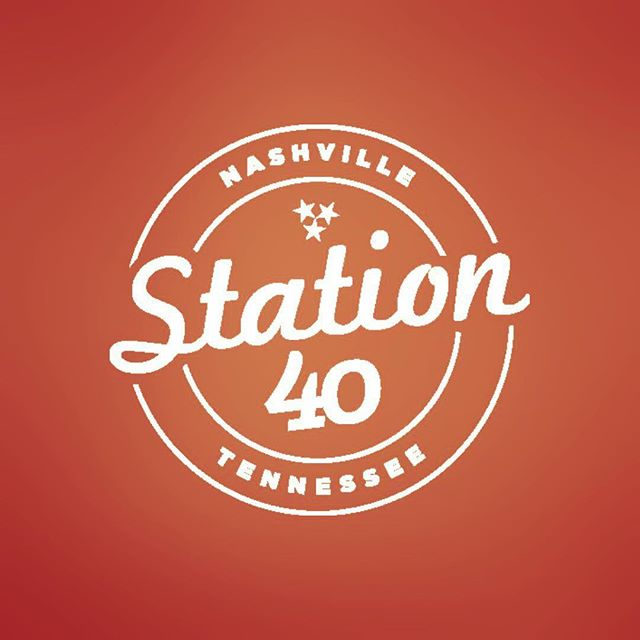 Live Healthy & In The Key Of Be Natural! Thank you to Station 40 for believing in our mission of Healthy Vending. Welcome to the MCHV family.