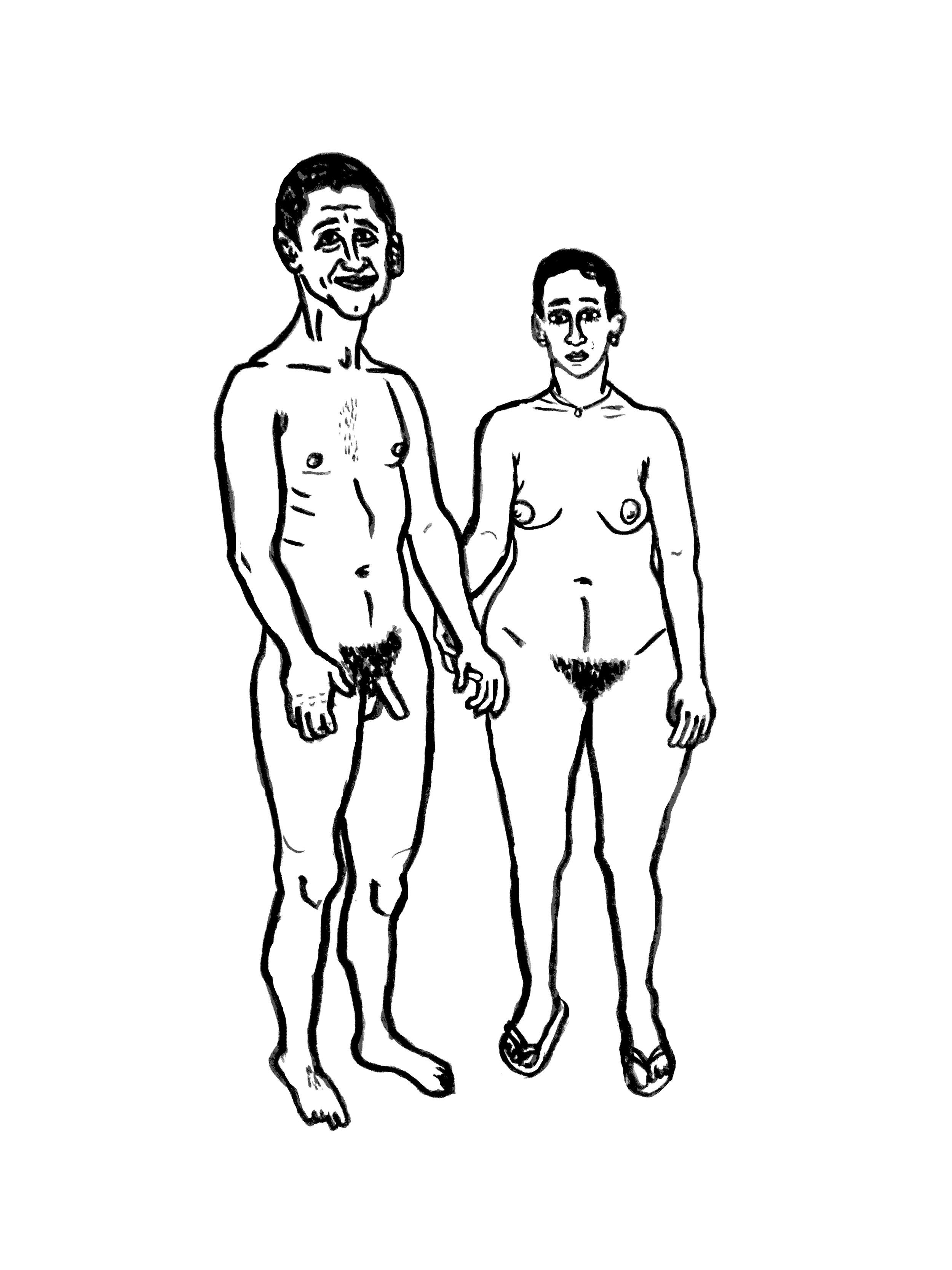 illustration 8.jpg