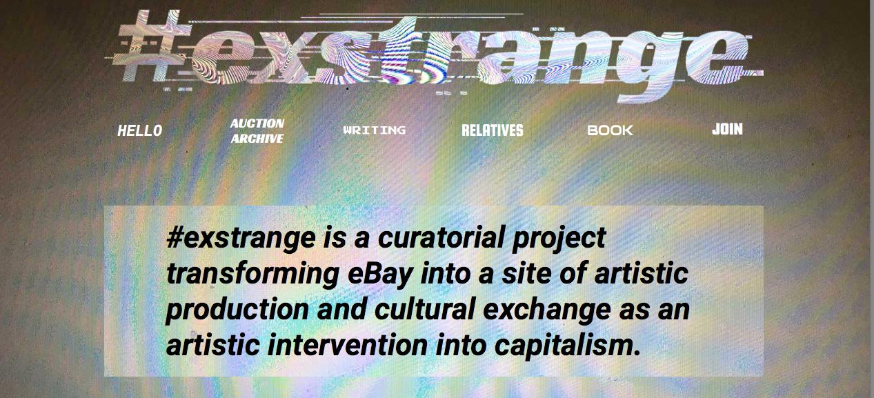 exstrange screen shot.jpg