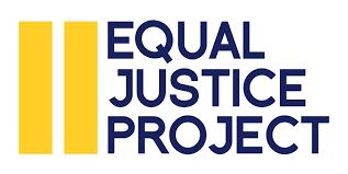 EJP logo.png