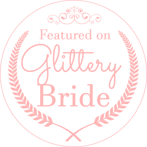 Glittery+Bride+Badge+Pink.png