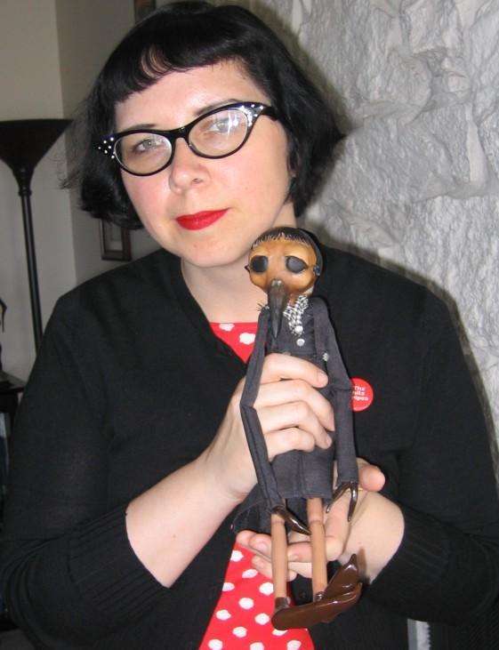 Beth's Bird doll.JPG