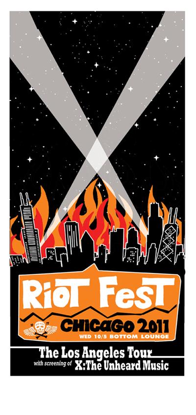 riot-fest-mv1.jpg