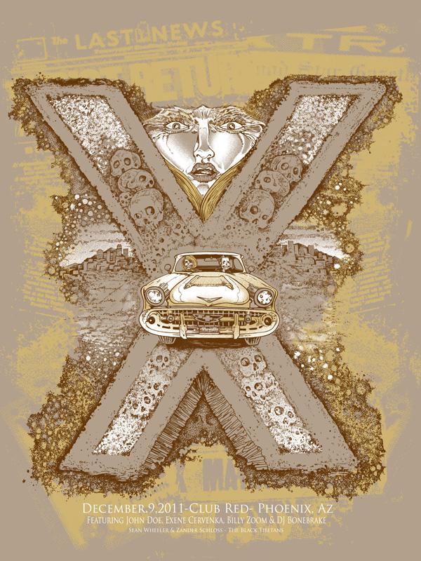 xposterweb-cm.jpg