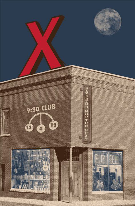 12-4-12-x-at-930-club.jpg