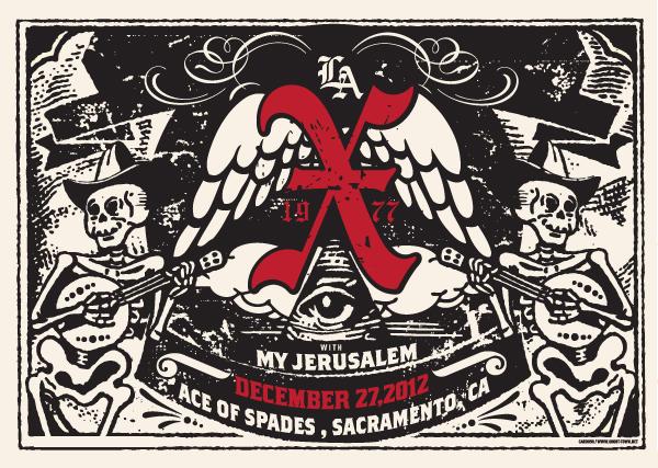 12-27-12-x-at-ace-of-spades.jpg
