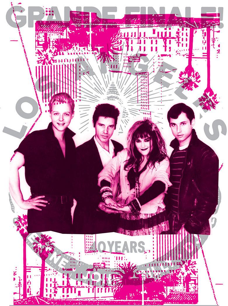 Xmas+poster.jpg