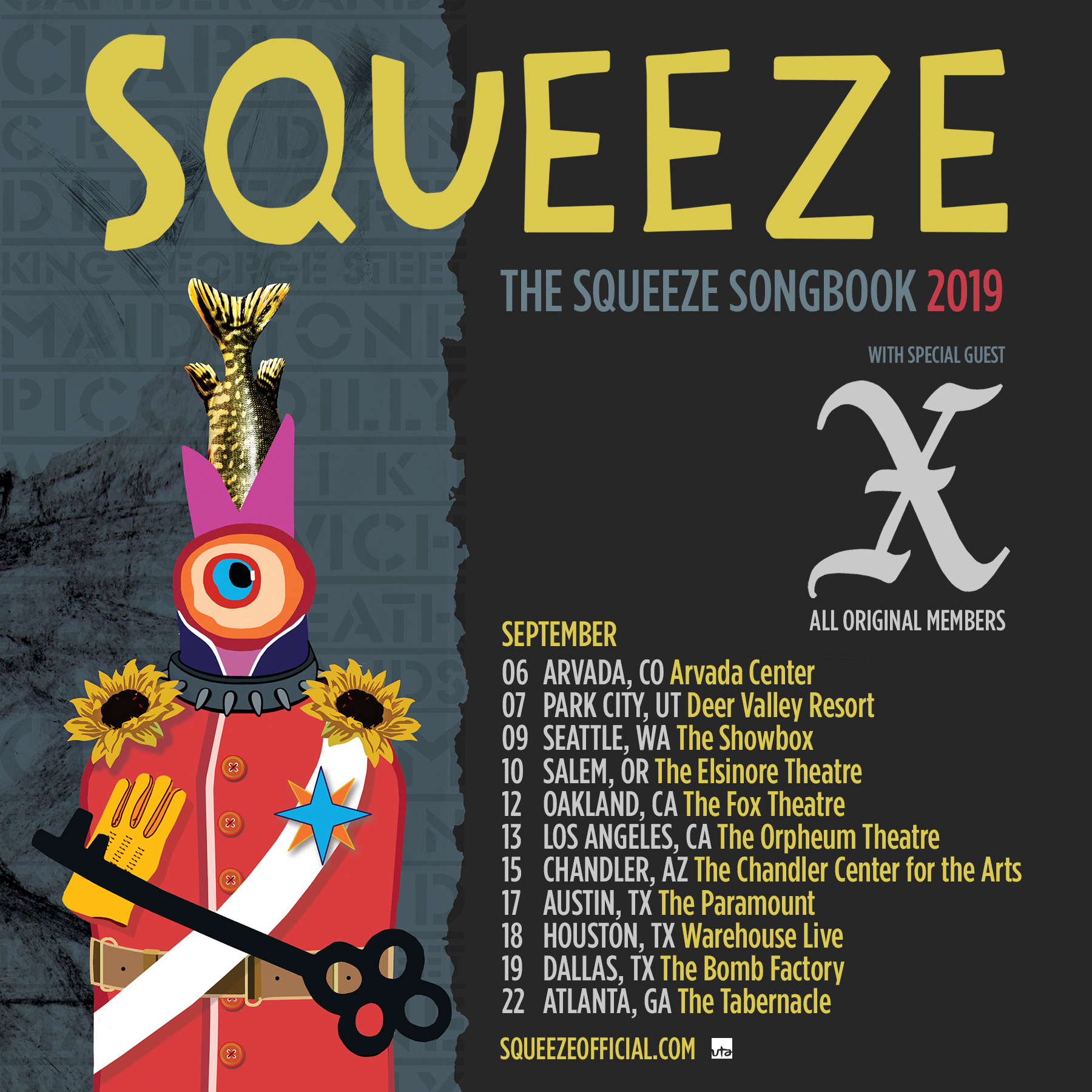 Squeeze_National_Social_X.jpg