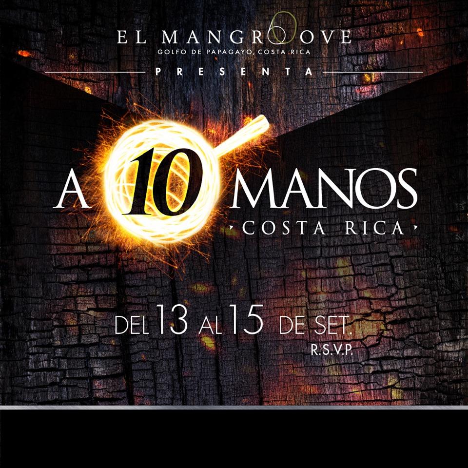 A 10 Manos Costa Rica.jpg