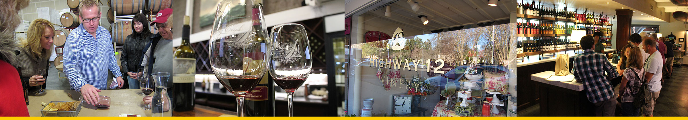 FREE Wine Tasting Coupons | Cheap Sonoma on a Budget | Local Wally's Guide  to Sonoma — Sonoma Tourist Guide