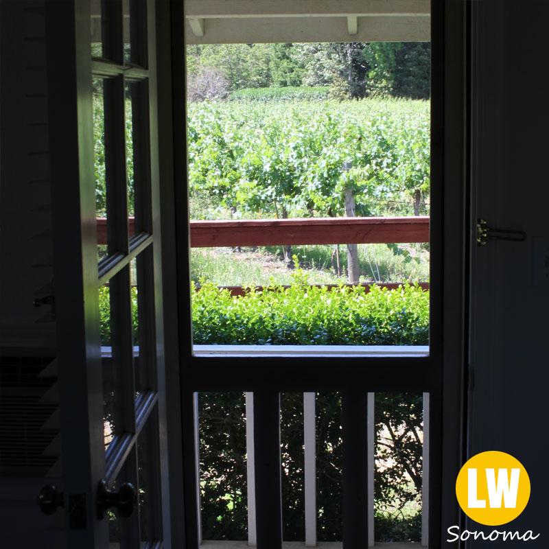 landmark_winery.jpg