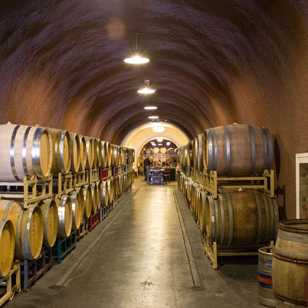 deerfield ranch kenwood sonoma winery