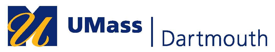 UMass-Dartmouth-logo.jpg