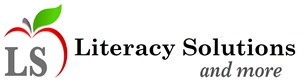 LiteracySolutions.png