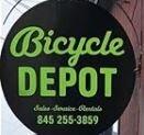 Bicycle depot.JPG