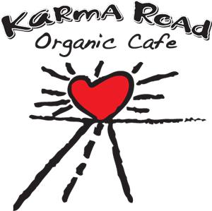 karma-road.png