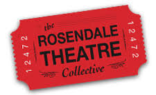 Rosendale Theatre.jpg