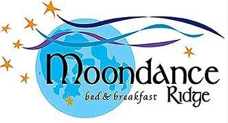 Moondance ridge.jpg