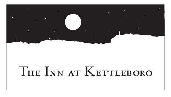 I@K logo (2).jpg