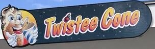 Twistee cone.JPG