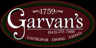 Gavan's.png