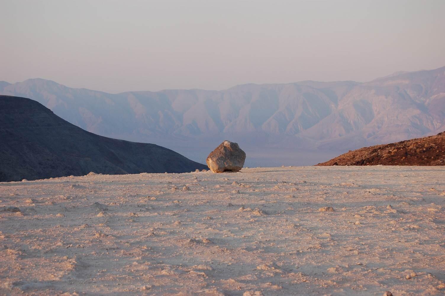 Rock Death Valley.jpg