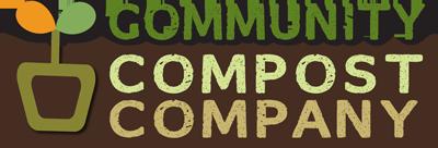 Community+Compost+LOGO.png