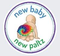 baby NP.JPG