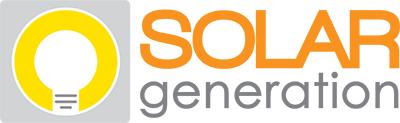 SG_Logo_400.png