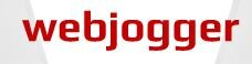 webjogger.JPG
