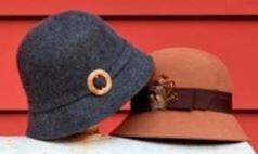 toucan hats.JPG