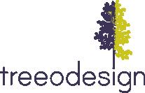 treeo logo copy.png