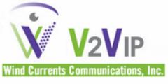 cropped-V2VIP-Logo.png
