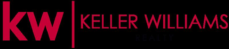 cropped-New_Keller_Williams_Logo.153115044_std-2.png