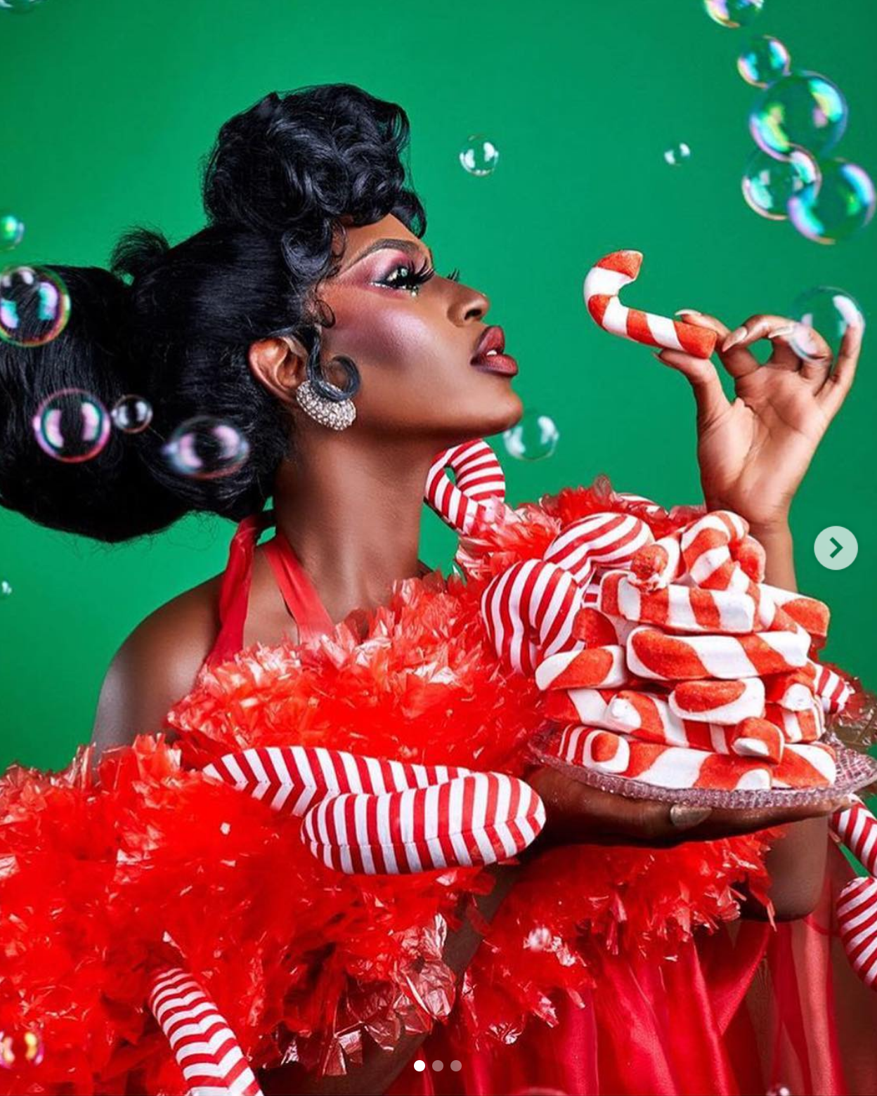 Shea Coulee, Chicago