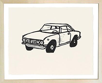 hugo-guinness-art-drawing-car.jpeg