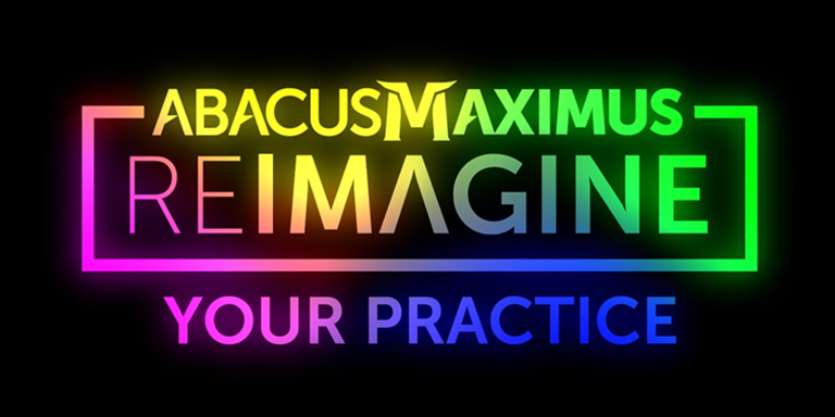 maximus-reimagine-2019.jpg